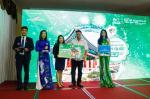 Bán đất nền dự án tại Tân Thành - Bà Rịa - Vũng Tàu