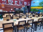 Bán nhà hàng, khách sạn Đường Quang Trung, Hà Đông