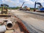 Bán đất nền dự án Thị Trấn Phú Mỹ, Tân Thành