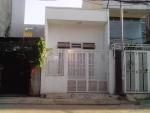 Bán nhà phố, nhà riêng Đường Hòa Bình, Tân Phú