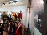 Bán mặt bằng - Cửa hàng Đường Lê Hồng Phong, Hà Đông