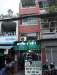 Bán nhà phố, nhà riêng Đường Huỳnh Khương An, Gò Vấp