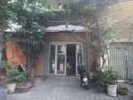 Bán nhà phố, nhà riêng Đường 4, Bình Tân