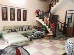 Cho thuê nhà Phường Đức Giang, Long Biên