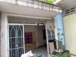 Bán nhà phố, nhà riêng Đường Lê Sao, Tân Phú