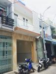 Bán nhà phố, nhà riêng Đường Mai Văn Vĩnh, Quận 7