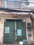 Bán nhà phố, nhà riêng Đường Tây Lân, Bình Tân