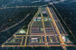 Bán đất nền dự án 769, Long Thành