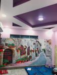 Bán nhà phố, nhà riêng Đường Thiên Phước, Tân Bình
