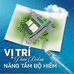 Bán đất nền dự án Ngô Gia Tự, Cam Lâm