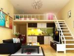 Bán căn hộ chung cư Đường Tỉnh Lộ 10, Bình Chánh