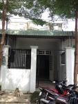 Bán nhà phố, nhà riêng Võ Văn Ngân, Đức Hòa