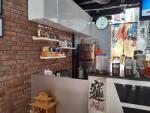 Bán mặt bằng - Cửa hàng Đường Mỗ Lao, Hà Đông