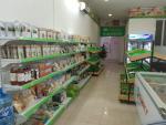 Bán mặt bằng - Cửa hàng Đường Văn Phú, Hà Đông