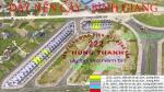 Bán đất nền dự án Xã Long Xuyên, Bình Giang