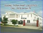 Cho thuê đất Đường Hồ Văn Long, Bình Tân