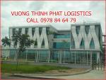 Cho thuê kho xưởng Đường Nguyễn Văn Quá, Quận 12