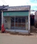 Bán nhà phố, nhà riêng Đường Huỳnh Văn Trí, Bình Chánh