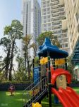 Bán căn hộ chung cư tại Đường Châu Văn Liêm - Nam Từ Liêm