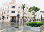 Bán nhà phố, nhà riêng tại Đường Phan Văn Trị - Gò Vấp
