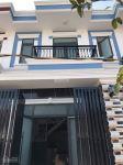 Bán nhà phố, nhà riêng tại Xã Bình Chuẩn - Thuận An