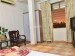 Cho thuê nhà trọ, phòng trọ tại Đường Nguyễn Chánh - Cầu Giấy