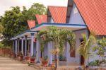 Bất động sản khác tại Hàm Tân - Bình Thuận