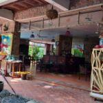 Bất động sản khác tại Lương Sơn - Hòa Bình