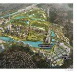 Bán biệt thự, liền kề tại Xã Xuân Quan - Văn Giang