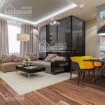 Bán căn hộ chung cư tại Phường Xuân Tảo - Bắc Từ Liêm
