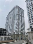 Bán căn hộ chung cư tại Phường Đông Ngạc - Bắc Từ Liêm
