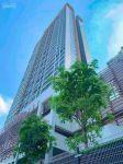 Bán căn hộ chung cư tại Đường Đồng Văn Cống - Quận 2