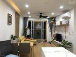 Bán căn hộ chung cư tại Đường Hòa Bình - Tân Phú