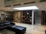 Bán căn hộ chung cư tại Đường Hoàng Minh Giám - Cầu Giấy