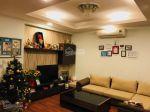 Bán căn hộ chung cư tại Đường Hoàng Quốc Việt - Cầu Giấy