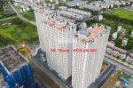 Bán căn hộ chung cư tại Đường Nguyễn Thị Định 2 - Quận 2