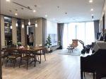 Bán căn hộ chung cư tại Đường Phạm Hùng - Nam Từ Liêm