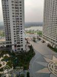 Bán căn hộ chung cư tại Đường Phạm Văn Đồng - Bắc Từ Liêm