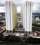 Bán căn hộ chung cư tại Đường Võ Văn Kiệt - Quận 8