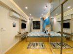 Bán căn hộ chung cư tại Đường Xa Lộ Hà Nội - Quận 2