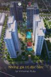 Bán căn hộ chung cư tại Xã Dương Xá - Gia Lâm