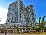 Bán căn hộ chung cư tại Phố Tạ Quang Bửu - Quận 8