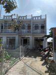 Bán nhà phố, nhà riêng tại Xã Tân Kim - Cần Giuộc