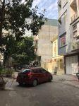 Bán nhà phố, nhà riêng tại Phường Mai Dịch - Cầu Giấy