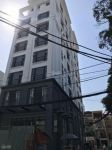 Bán nhà phố, nhà riêng tại Đường Bạch Đằng - Tân Bình
