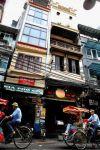 Bán nhà phố, nhà riêng tại Đường Lương Ngọc Quyến - Hoàn Kiếm