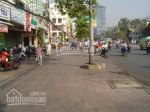 Bán nhà phố, nhà riêng tại Đường Nguyễn Thái Học - Quận 1