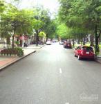 Bán nhà phố, nhà riêng tại Đường Nguyễn Văn Giai - Quận 1
