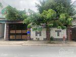 Bán nhà phố, nhà riêng tại Đường Phạm Thế Hiển - Quận 8
