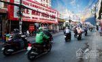 Bán nhà phố, nhà riêng tại Đường Phan Huy Ích - Tân Bình